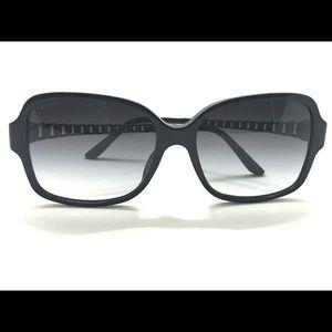 Bvlgari Sunglasses 8125-H